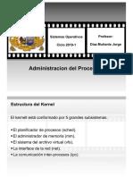 C2 Administracion Procesador SS00(8)