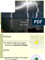 2_Electric_Field.ppt