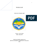 MUATAN_CURAH_CAIR.docx