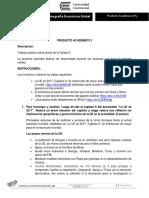 Producto Académico N°3 Geografía Económica Global.docx final