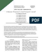 Lab 6 -  Relacion voltaje - resistencia.pdf