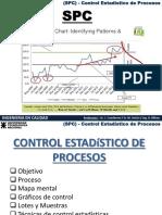 2019_UTN FRGP_PRESENTACION SPC.pdf