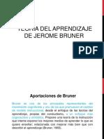 Clase 10 Aprendizaje por descubrimiento Bruner.pptx