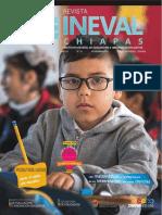 Revista INEVAL No. 5