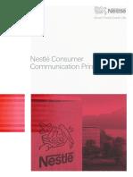 communication-principles.pdf