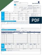 Copia de FTO-COL-1123 Formato Solicitud Productos Libranza Persona Natural V902 NUEVA