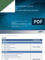 afdx.pdf