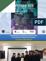 Posgrado Microbiología UANL 1