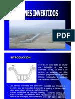 4.C. DISEÑO DE SIFONES -UCV.pdf