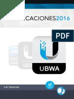 certif2016-UBWA.pdf
