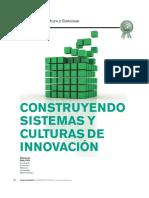 Construyendo Sistemas y Culturas de Innovación.pdf