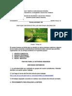 GUÍA APOYO 3 - ENFOQUES SISTEMICOS.docx