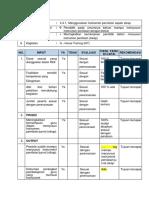 3. INSTRUMEN AUDIT EVALUASI  KEG SPMI 2018 SMPN 2 S4 EDIT-3.docx