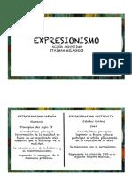 38007_141493.pdf