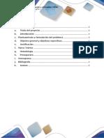 Plantilla para entrega de FASE 4 PLANTEAMIENTO DEL PROYECTO.docx