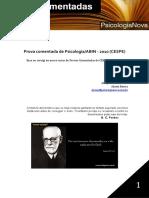 Psicologia-Nova-ABIN-2010-Comentada.pdf