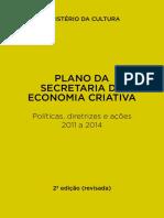 livro_web2edicao