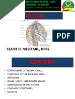 Thorax.pdf