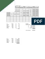 Solucion Caso Practico Peps-promedio-ueps (1)