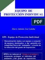 equi. proteccion.ppt