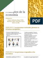 Principios de La Economía.pcljL