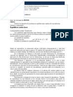 pratcicas.pdf