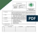 23 Prosedur Analisis Data (1)