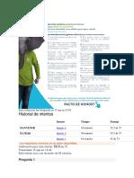 Parcial simulacion gerencial sem 4.pdf