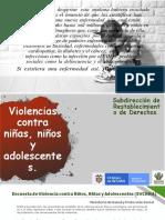 Día 2. Violencias (1)-Convertido