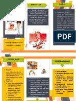 leaflet GASTRITIS.docx