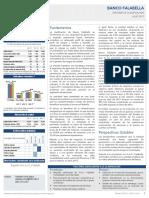 BANCO F.pdf