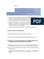 ANALISIS SENTENCIA.docx