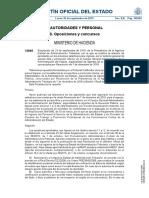 BOE-A-2019-13845.pdf