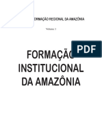 NAEA-LIVRO-01_Formacao-Institucional-da-Amazonia.pdf