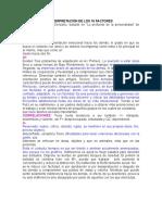 RESUMEN D[1]..16pf interpretaci+¦n (2).doc