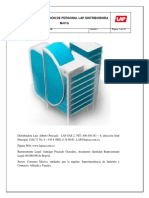 Manual de Seleccion Lap Sas - Copia