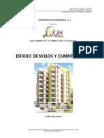 EST. 1969. EDIFICIO IGUAZU PDF (1).pdf
