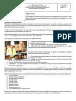 Material de Apoyo No. 8 - Como Realizar Un Inventario Fisico (1)