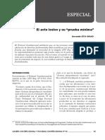 El-acto-lesivo-y-su-prueba-mínima.pdf