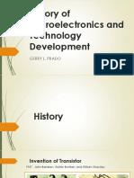 3.Microelectronics History Tech Dev