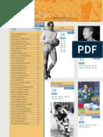 Copa-America Jugadores.pdf