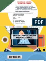 CARACTERISTICAS DEL PROCESO-DE-EVALUACION-ORGANIZACIONAL-INDIVIDUAL.pptx