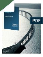 177441986-FINAL-Organigrama-Direccion-COMERCIAL-V2.pdf