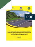 3. Manual centroamericano de mantenimiento de carreteras.pdf