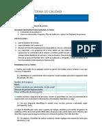 03_Tarea_Auditoria Interna de Calidad.pdf