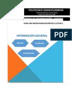 Gestion de La Informacion OFIXPRES S.a. Definitivo (2)