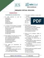 1ER.-SEMINARIO-VIRTUAL_BIOLOGÍA (1).pdf