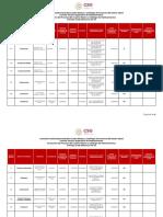 Evolucion_del_Proceso_21_AGO_A_24_SEP.pdf