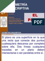 Plano Geometria(1)