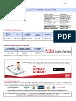 SOA-20191002_20191012_094715.pdf